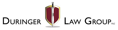 Duringer Law Group: California Law Firm Specializing in Evictions and Debt Collection